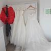 0020 - Wear Your Wedding Dress Again - 151017