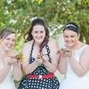 0528 - Wear Your Wedding Dress Again - 151017