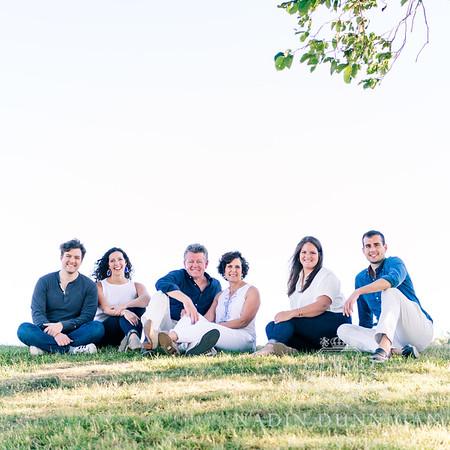 smith-family-61