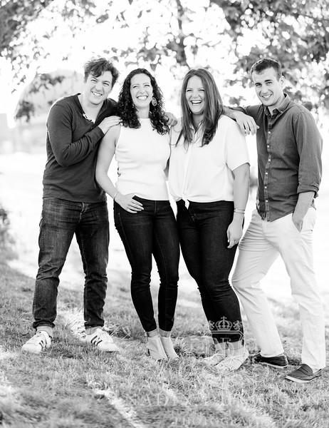 smith-family-29