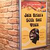 0010 - Brian Deane 50th Party - 030218