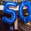 0014 - Brian Deane 50th Party - 030218