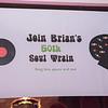 0013 - Brian Deane 50th Party - 030218