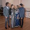 0009 - Wedding Photographer Yorkshire - Hollins Hall Wedding Photography -