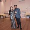 0004 - Wedding Photographer Yorkshire - Hollins Hall Wedding Photography -
