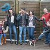 0017 - Lifestyle Photographer Yorkshire - Nikki Brannan -