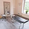 0006 - Oconnor Chiropractic - 080918