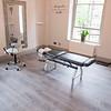 0005 - Oconnor Chiropractic - 080918
