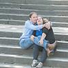 0206 - Tabitha & Rob - 310818