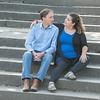 0194 - Tabitha & Rob - 310818