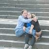 0208 - Tabitha & Rob - 310818