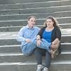 0202 - Tabitha & Rob - 310818