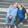 0191 - Tabitha & Rob - 310818