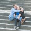 0205 - Tabitha & Rob - 310818