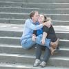 0214 - Tabitha & Rob - 310818