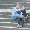0210 - Tabitha & Rob - 310818