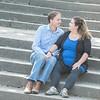 0199 - Tabitha & Rob - 310818