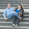 0201 - Tabitha & Rob - 310818
