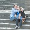 0209 - Tabitha & Rob - 310818