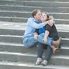 0212 - Tabitha & Rob - 310818