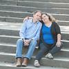 0193 - Tabitha & Rob - 310818