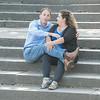 0203 - Tabitha & Rob - 310818