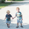 0228 - Tabitha & Rob - 310818