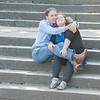 0207 - Tabitha & Rob - 310818