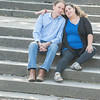 0192 - Tabitha & Rob - 310818