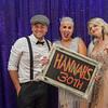 0365 - Hannah's 30th - 270719