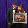 0333 - Hannah's 30th - 270719