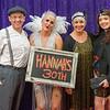 0154 - Hannah's 30th - 270719