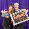 0152 - Hannah's 30th - 270719