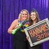 0376 - Hannah's 30th - 270719