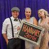 0364 - Hannah's 30th - 270719