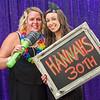 0378 - Hannah's 30th - 270719