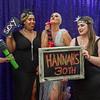 0339 - Hannah's 30th - 270719