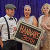 0363 - Hannah's 30th - 270719