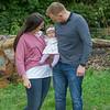 0008 - Carey Family Shoot - 130920