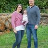 0005 - Carey Family Shoot - 130920
