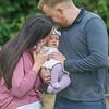 0011 - Carey Family Shoot - 130920