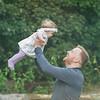 0017 - Carey Family Shoot - 130920