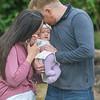 0009 - Carey Family Shoot - 130920