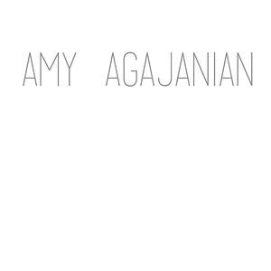 Amy Agajanian