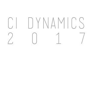 CI Dynamics 2017