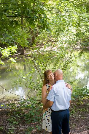 stephane-lemieux-photographe-mariage-montreal-20190714-046