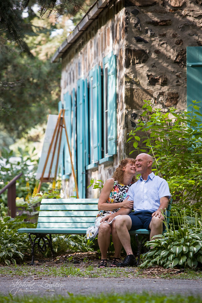 stephane-lemieux-photographe-mariage-montreal-20190714-010