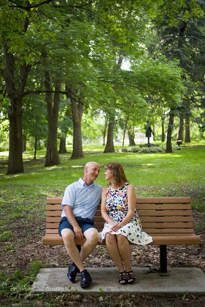 stephane-lemieux-photographe-mariage-montreal-20190714-066