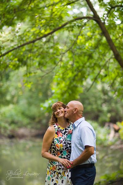 stephane-lemieux-photographe-mariage-montreal-20190714-054