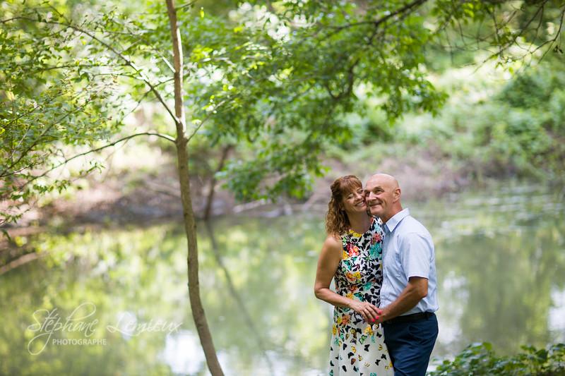 stephane-lemieux-photographe-mariage-montreal-20190714-058
